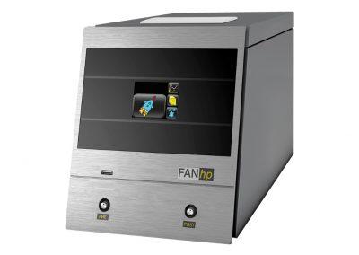 FANhp_box